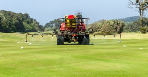 Making Sense of Wetting Agent Labels, Claims, and Standards